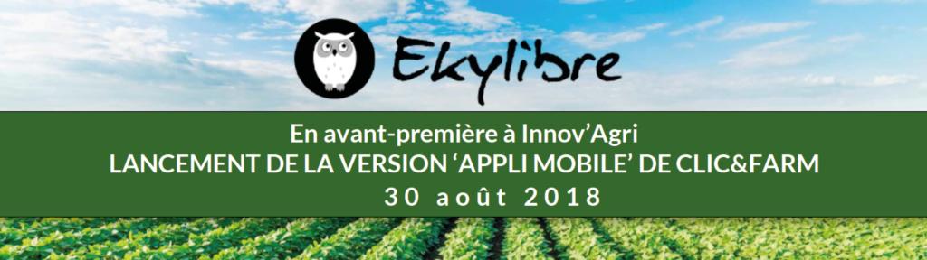 20180830-UNE_Actu-AppMobileC_F