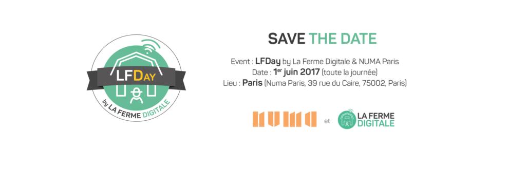 LFDay 2017