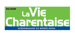 Vie_charentaise