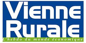 Vienne_rurale