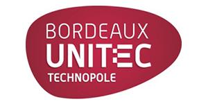 Bordeaux Unitec