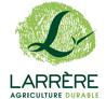 Larrère