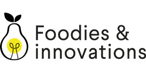foodies-innovations