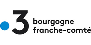 france-3-bretagne