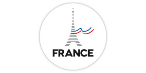 france-agroalimentaire