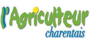l-agriculteur-charentais