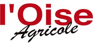 l-oise-agricole