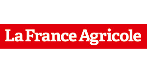 la-france-agricole