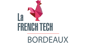 La French Tech Bordeaux
