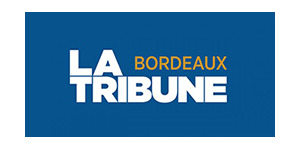 la-tribune-bordeaux