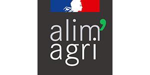 le-ministere-de-l-agriculture-alim-agri
