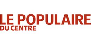 le-populaire