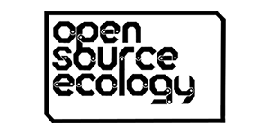 open-source-ecology