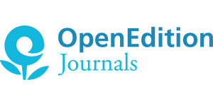 openedition-journals