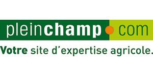 pleinchamp