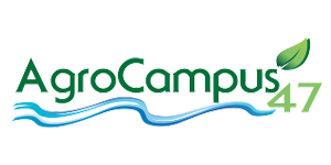 AgroCampus 47