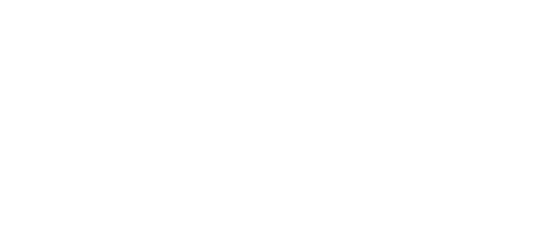 logo_white_RVB