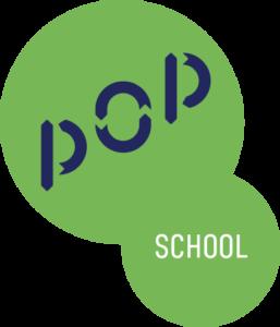 Pop School