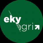 Ekyagri Performance
